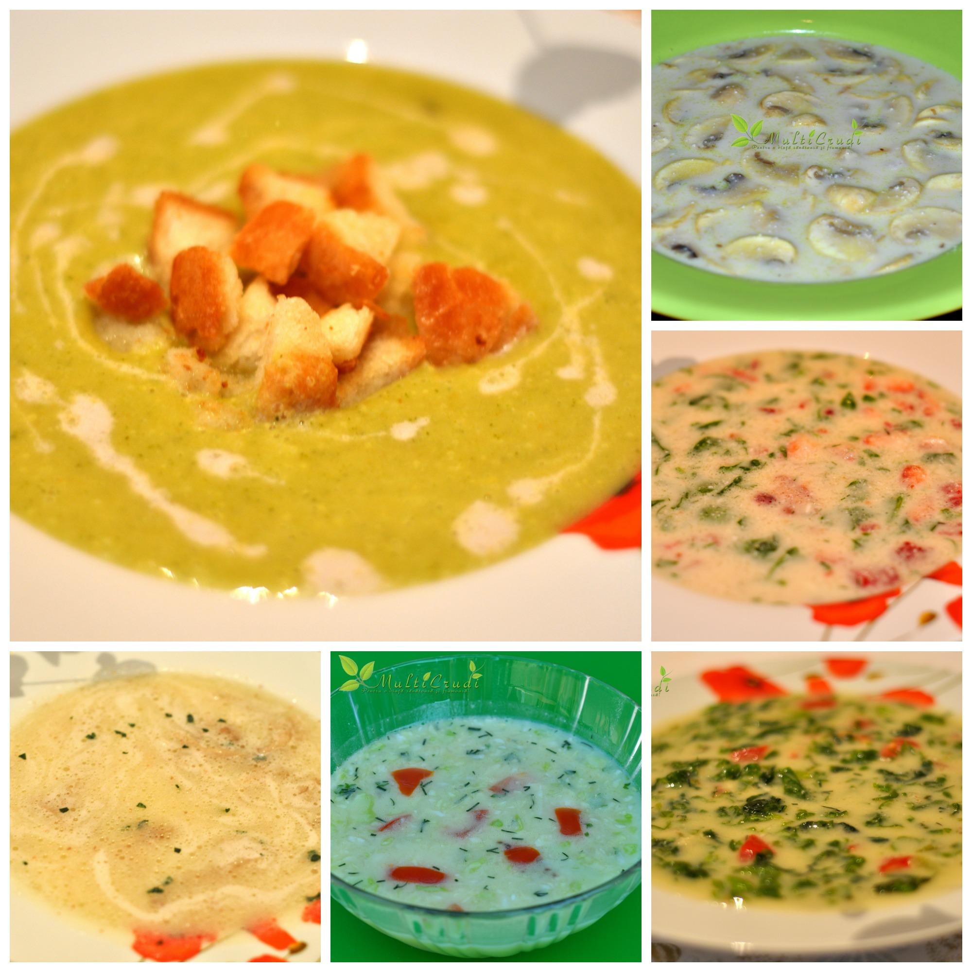 colaj-supe-ciorbe